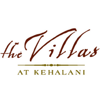 The Villas at Kehalani