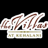 The Villas at Kehalani
