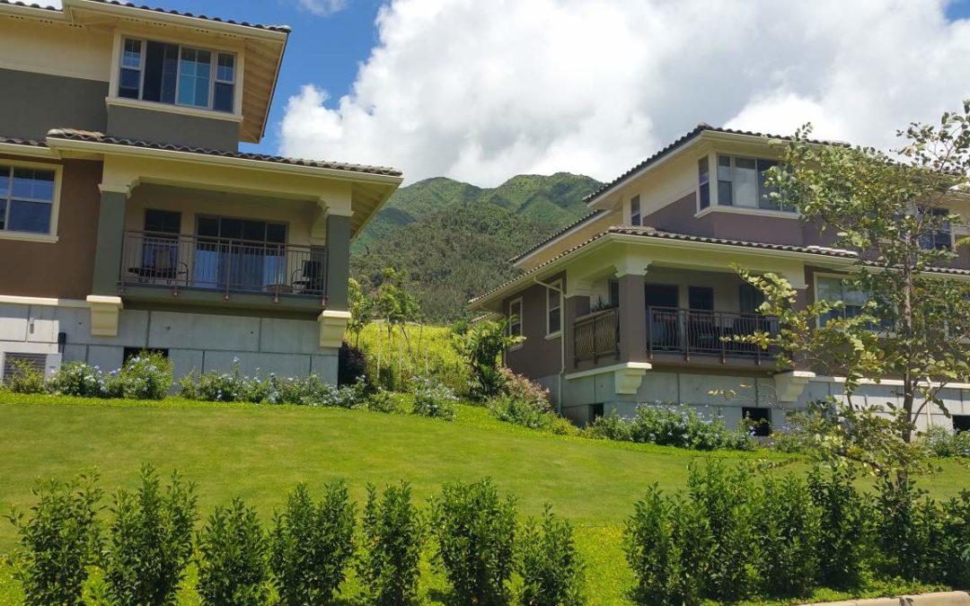 Villas 2